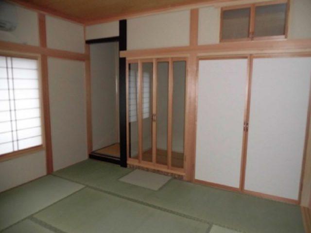 長岡市「輝きのあるSKの家」